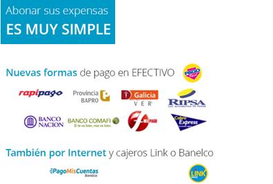 http://www.mepadministraciones.com/imagenes/Medios_de_pago.png